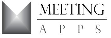 MeetingApps
