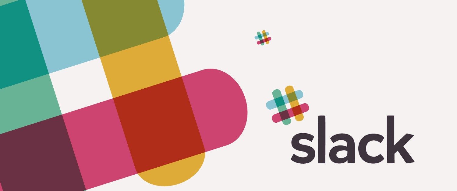 Slack: how the messaging app could change after an IPO